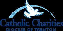 Catholic Charities Diocese of Trenton